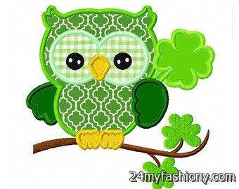 wpid-st-patricks-day-owl-clip-art-pictures-2016-0