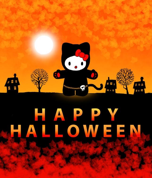 38949-happy-halloween-hello-kitty