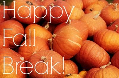 fall-break