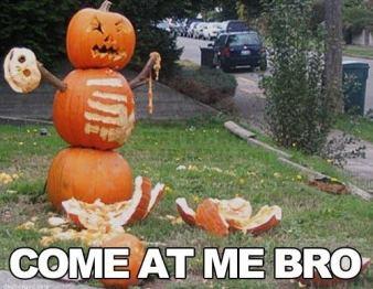 halloween-memes-2016