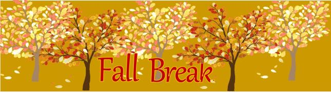 schoolbreak-fall